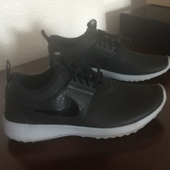 10% off Nike Shoes Nike Roshe Run Ombre from Piggy's closet on Poshmark